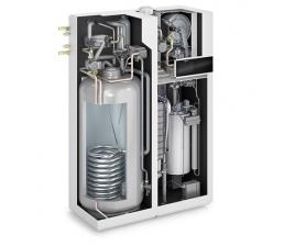Водородный топливный элемент