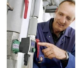 Почему мы используем циркуляционные насосы в системе отопления?
