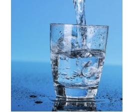 Что такое осмос воды