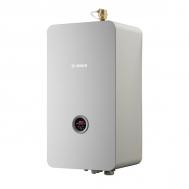 Электрокотел котел Bosch Tronic Heat 3500 6 кВт