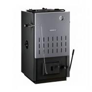 Твердотопливный котел Bosch Solid 2000 B-2 K 45-1 SW62