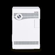 Парапетный котел Aton Compact 7E (mini)