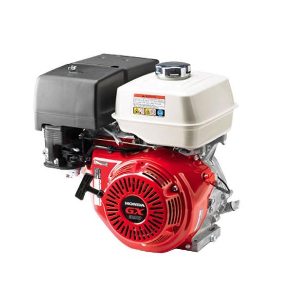Бензиновый генератор Europower EP 7000