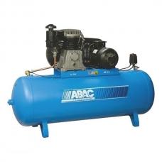 Компрессор Abac B5900B/500 FT5.5