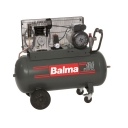Поршневой компрессор Balma NS12S/100CM3