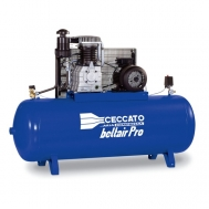 Компрессор Ceccato Beltair Pro B6000/500 FT7,5