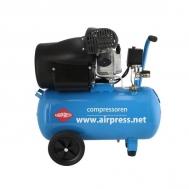 Компрессор AirPress HL 425-50