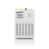 Стабилизатор для котла Volter-0,5 р