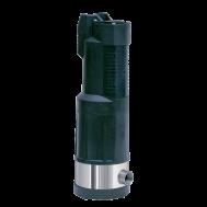 Колодезный насос с автоматикой DAB DIVERTRON Х 1000 M