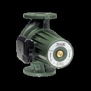 Циркуляционный насос Dab BMH 60/280.50T