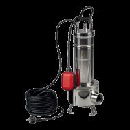 Дренажно-фекальный насос Dab FEKA VS 1200 MA