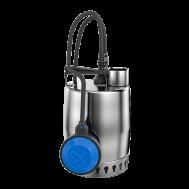 Насос для водоотведения Grundfos Unilift KP 350 A1 5м