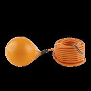 Поплавковый выключатель Grundfos MS1+10м кабель