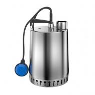 Насос для водоотведения Grundfos Unilift AP 12.40.04.A1
