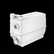 Канализационная установка для санузла Grundfos Sololift2 C-3