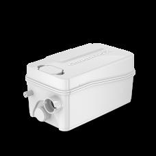 Канализационная установка для санузла Grundfos Sololift2 D-2