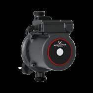 Насос повышения давления воды Grundfos UPA 15-120