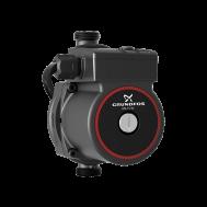Насос повышения давления воды Grundfos UPA 15-90