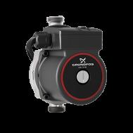 Насос повышения давления воды Grundfos UPA 15-90 N