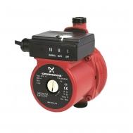 Насос для повышения давления Grundfos UPA 15-120 AUTO