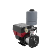 Установка повышения давления Grundfos CMBE 3-93