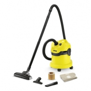 Пылесос Karcher WD 2 Home
