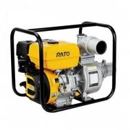 Мотопомпа Rato RT 100 ZB 26-5.2Q