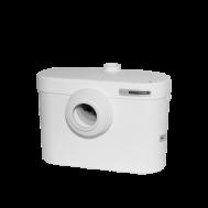 Насос для туалета SFA Saniaccess 1