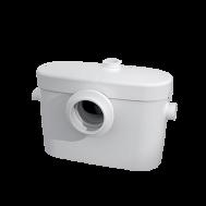 Насос для туалета SFA Saniaccess 2