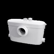 Насос для туалета SFA Saniaccess 3