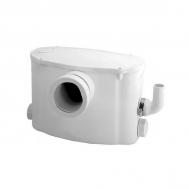 Насос для унитаза Speroni Eco Lift WC 560