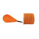 Поплавок Speroni Multicontact 10MT