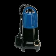 Насос для грязной воды Speroni TF 800/S