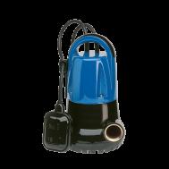 Погружной дренажный насос Speroni TS 400/S