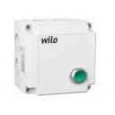 Защитное устройство насосов Wilo SK 602N