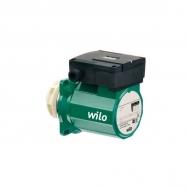 Блок мотор Wilo TOP-S/SD 40/7 DM