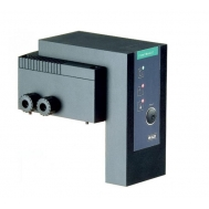 Защитный модуль Wilo Protect Module-C Typ 22 EM