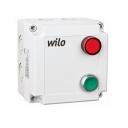 Устройство защиты Wilo SK 622N