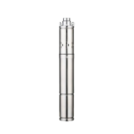 Шнековый насос Taifu 4QGD 2-100-0.75