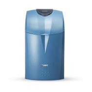 Умягчитель воды BWT AQA perla 2.2