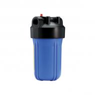 Фильтр механической очистки Ecosoft BB10
