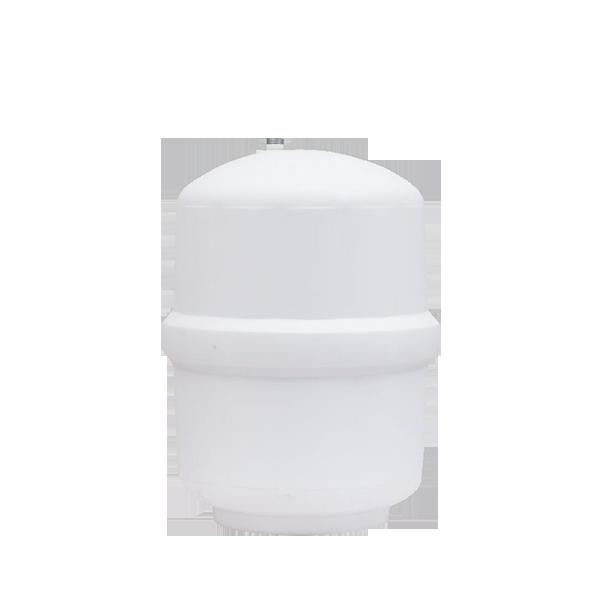 Бак Ecosoft для фильтров обратного осмоса, 12 л