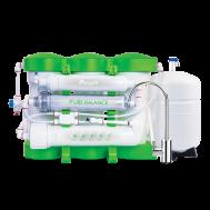 Фильтр для питьевой воды Ecosoft P`URE Balance