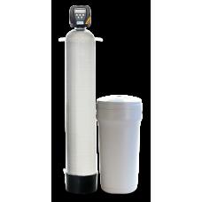 Фильтр обезжелезивания и умягчения Ecosoft FK1054CIMIXP
