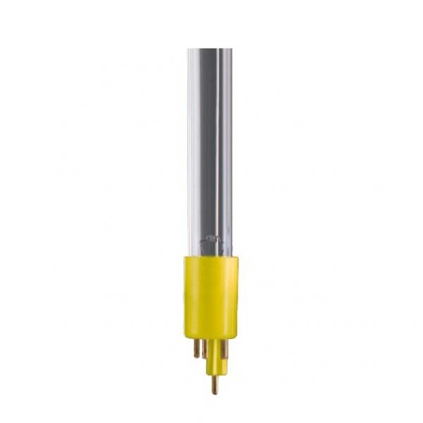 Запасная лампа для уф лампы TUV 4P-SE T5, 75 ВТ + ОЗОН