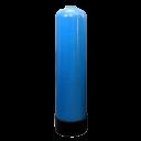 Баллон Aeromat для cистемы очистки воды 10x35