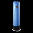 Баллон для cистемы очистки воды Canature 1054