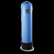 Баллон для cистемы очистки воды Canature 1354
