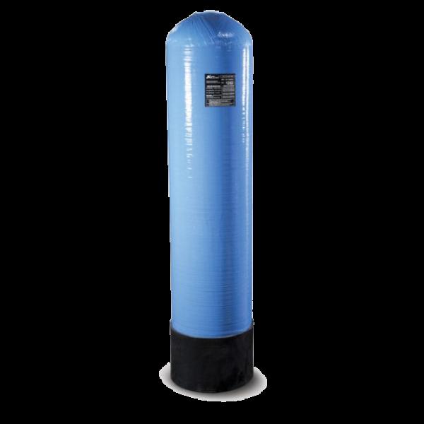 Баллон для cистемы очистки воды Canature 1252