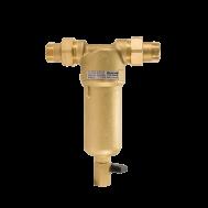 Фильтр промывной Honeywell MiniPlus FF06-3/4AAM